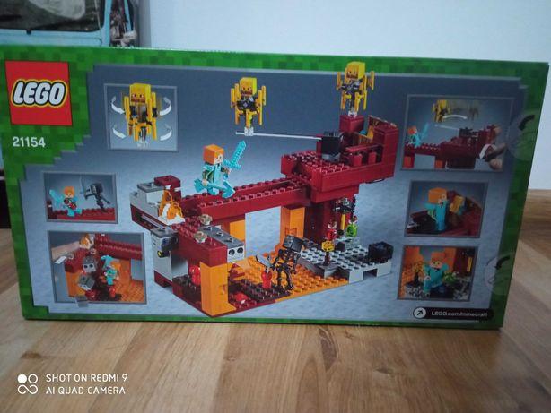 Lego Minecraft Minecraft
