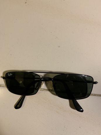 Óculos Sol Ray-Ban