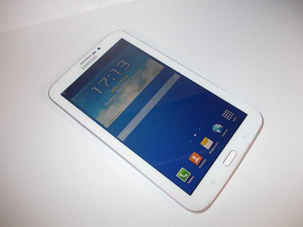 Tablet Samsung Galaxy Tab 3 ! 7.0 ! Gniazdo SIM ! okazja