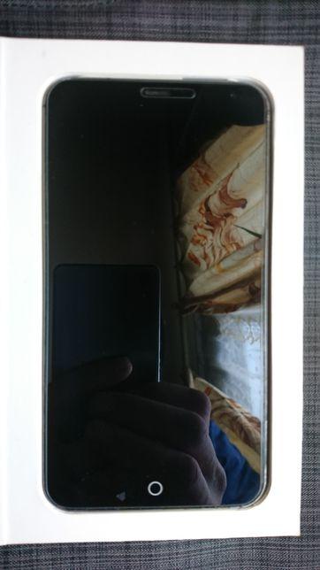 Meizu mx4, Sony z3, nokia lumia 535, nokia x2-02