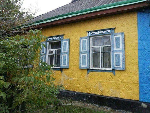 Продам будинок в Київській області, Згурівському р-н
