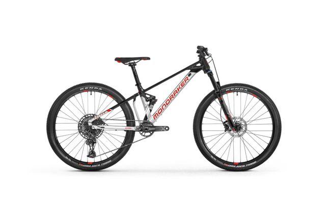 Dziecięcy rower Mondraker Factor 26