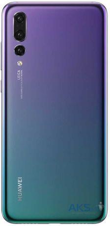 Huawei p20 pro 6 /128
