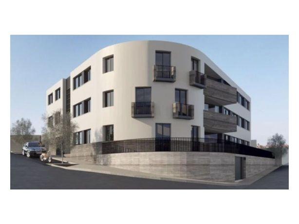 Apartamento T3 Praia Francelos