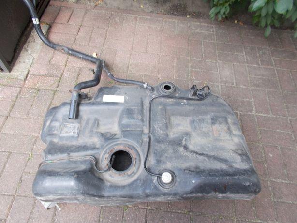Zbiornik paliwa Ford Mondeo MK2 hatchback