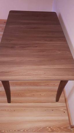 Stół, ława rozkladana