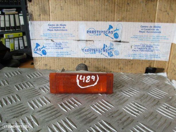 Pisca Sem Marca renault express 7700811996 RENAULT / EXPRESS / 1997 / USADO / ORIGINAL /