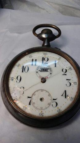 Relógio de antigo para venda