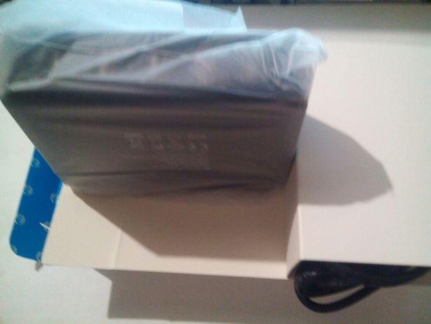 Orico брендовая зарядка 5 портов 5В до 2.4А каждый, макс 40Вт