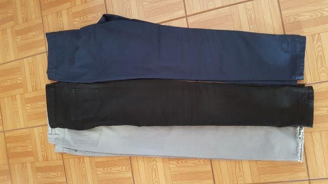 Spodnie 164