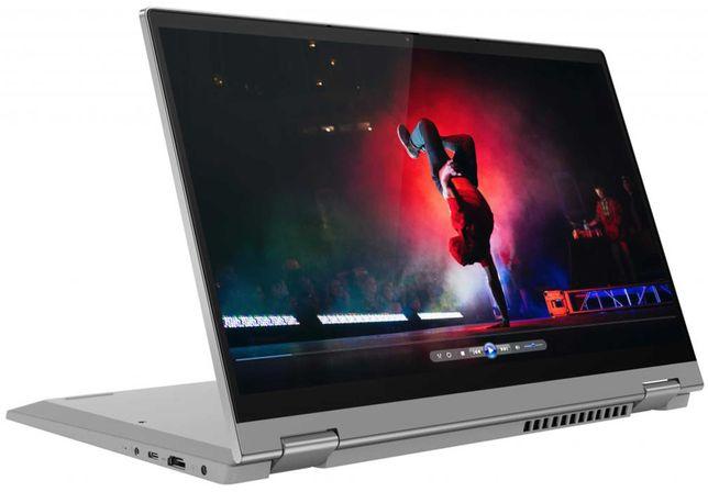 Lenovo IdeaPad Flex 5 14IIL05/i5-1035G1/16 ГБ/SDD512/Win10/81X10009US