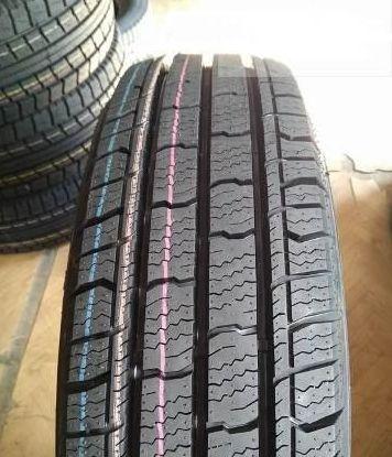 Зимние шины 195/70R15C Росава Snowgard Van 185/215/225/235-65/70R14/16
