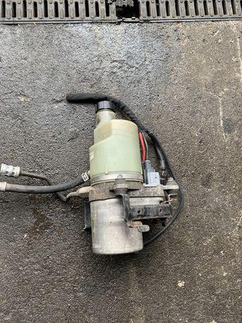 pompa wspomagania volvo c30 2.0d