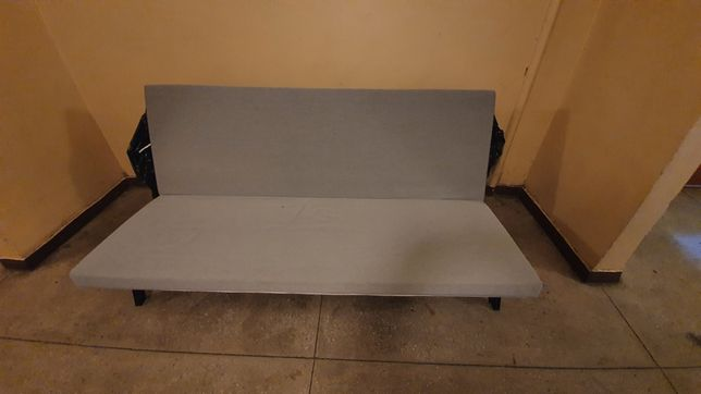 Sofa Ikea rozkładana