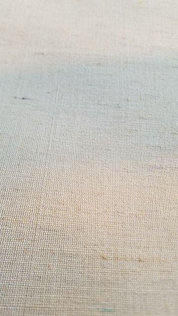 Брезент Джутовый Суровый (декоративный Джут/Хлопок)