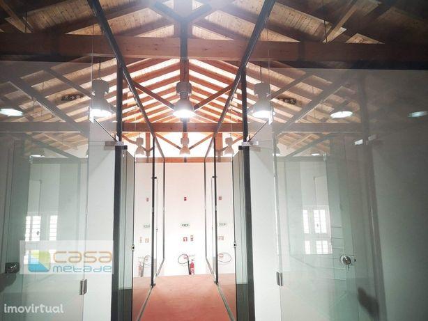 Edifício de escritórios Venda Portimão