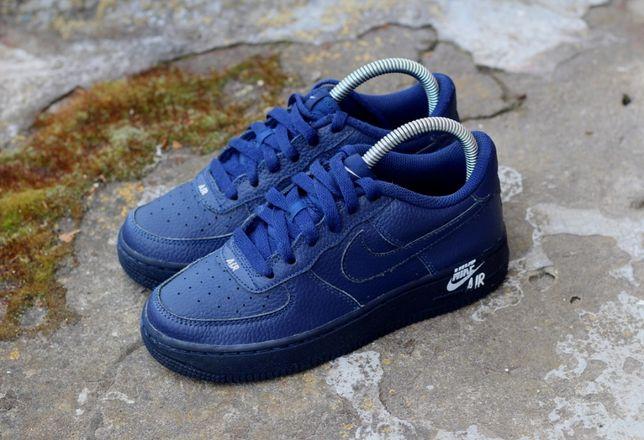 Кросівки Nike Air Force 1 Оригінал 35.5р