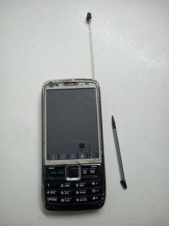 Magic M800 Под восстановление или на запчасти