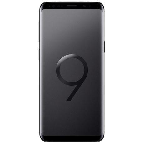 Galaxy S9 Samsung Самсунг телефон смартфон
