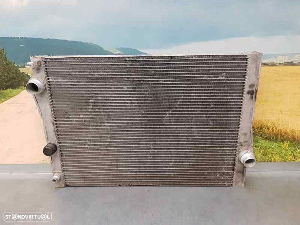 17117533472  Radiador de água BMW X6 (E71, E72) 35 d M57 D30 (306D5)