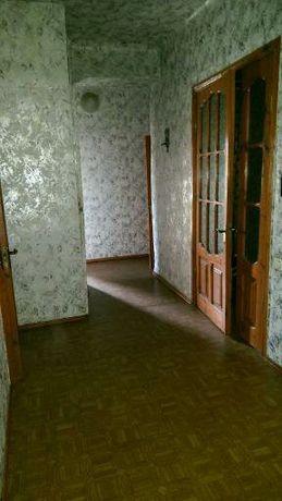 4х комнатная квартира возле Художественного музея
