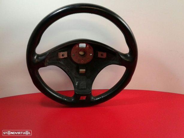Volante Audi Tt (8N3)