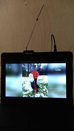 TUNER DVB-T OVERMAX OV-TV-01 android do tabletu, telefonu