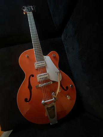 Guitarra Gretsch 5120