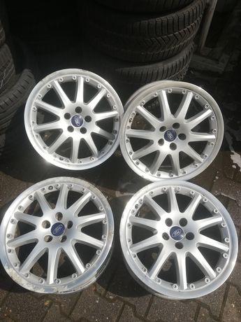 Felgi aluminiowe do Ford