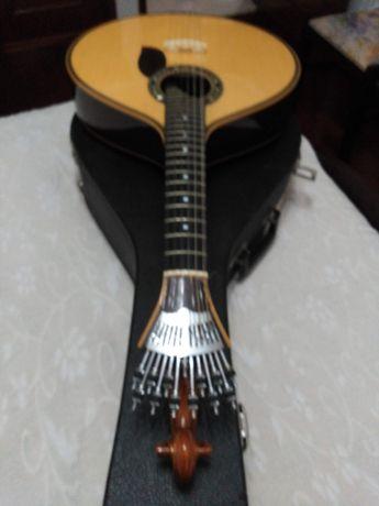 Guitarra Portuguesa ( 2 guitarras)