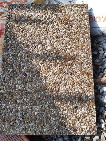Pedra para pavimento