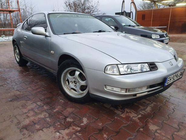 Продам Honda Prelude
