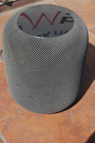 Apple HomePod - głośnik bezprzewodowy, czarny Iphone