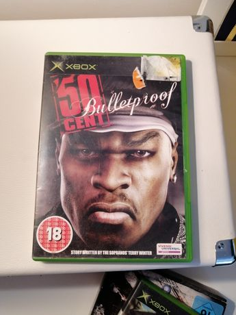50 cent bulletpioff
