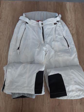 Spodnie narciarskie damskie Maier rozm S