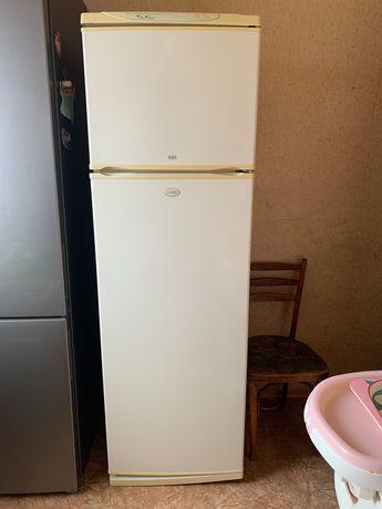Холодильник Энергодар