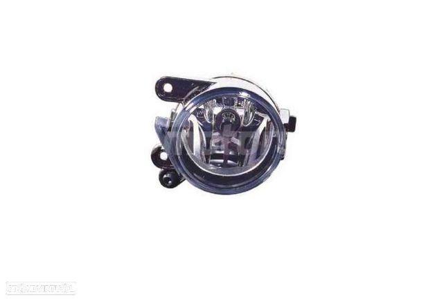 FAROL DE NEVOEIRO ESQUERDO PARA VW GOLF MK5 / GOLF MK5 VARIANT