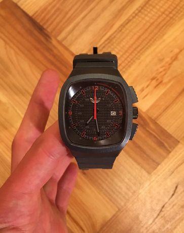 Zegarek Adidas ADH2134