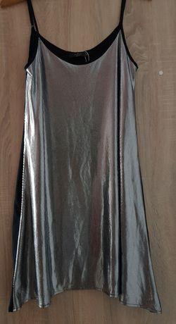 Sukienka Sugarfree #Lina///Nowa!