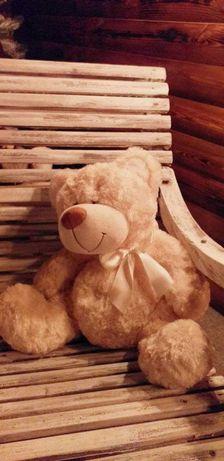 Плюшевый медвежонок Grand 48см.