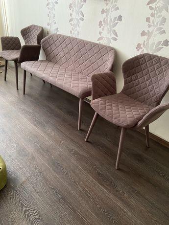 Продам комплект мебели Польша
