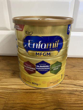 Mleko Enfamil 1