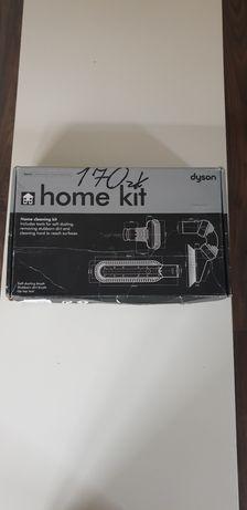 Zestaw ssawek Dyson Home Kit