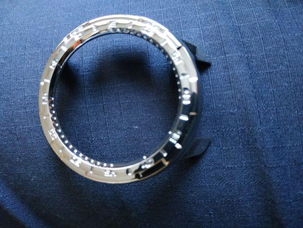Защитная накладка для часов amazfit gtr 47