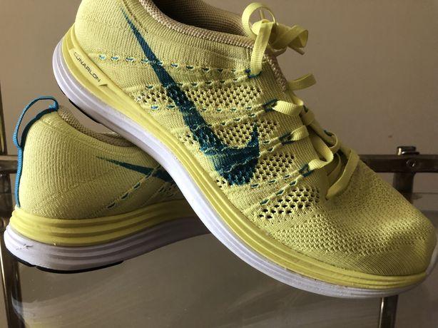 """Кроссовки """"Nike""""пр Вьетнам"""