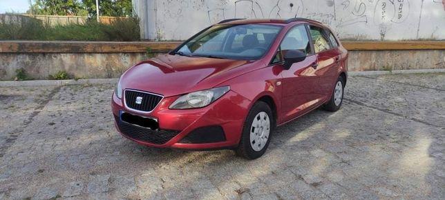Seat Ibiza 2011 1.2TDI oszczędny i zadbany!