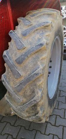 14.9R28 Stomil Olsztyn opony rolnicze C360
