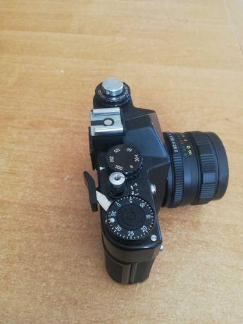 Zenit 12xp aparat