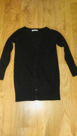 Sweter damski L