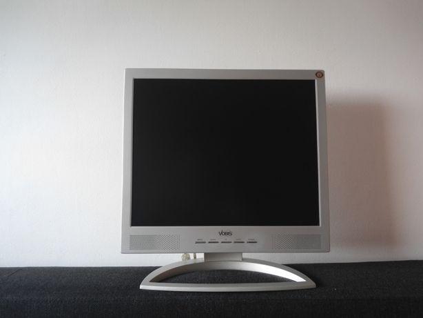 "Monitor 17"" TFT Vobis Digital 776PS"